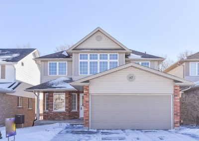 67-brisbane-dr-kitchener-ontario-house-for-sale-01