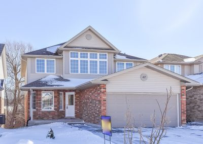 67-brisbane-dr-kitchener-ontario-house-for-sale-02