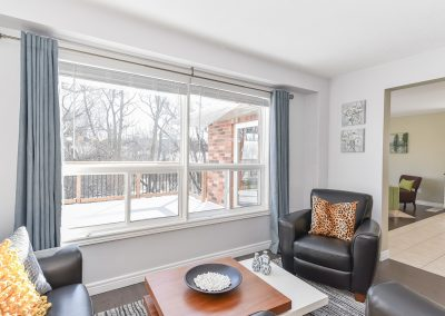 67-brisbane-dr-kitchener-ontario-house-for-sale-09