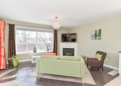 67-brisbane-dr-kitchener-ontario-house-for-sale-22