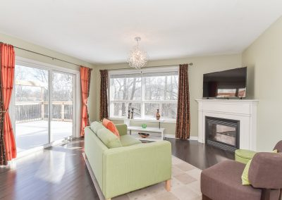 67-brisbane-dr-kitchener-ontario-house-for-sale-23