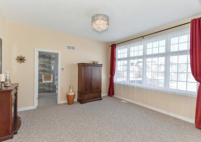 67-brisbane-dr-kitchener-ontario-house-for-sale-30