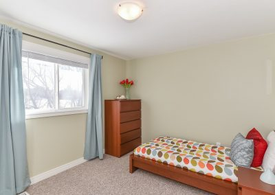 67-brisbane-dr-kitchener-ontario-house-for-sale-35