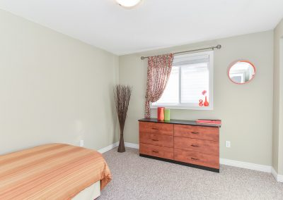 67-brisbane-dr-kitchener-ontario-house-for-sale-39
