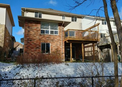 67-brisbane-dr-kitchener-ontario-house-for-sale-42