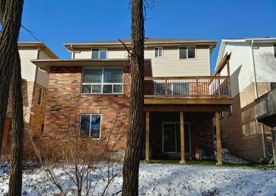 67-brisbane-dr-kitchener-ontario-house-for-sale-43